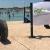 PFU Zero torna sulle coste italiane