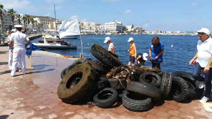 Pantelleria 2019