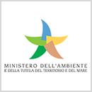 Ministero dell'Ambiente e della Tutela del Territorio e del Mare