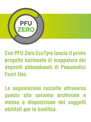 pop-up-pfuzero